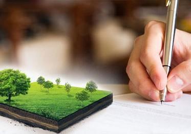 Подписание официального договора